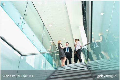 Mała czy duża kancelaria… gdzie lepiej pracować?