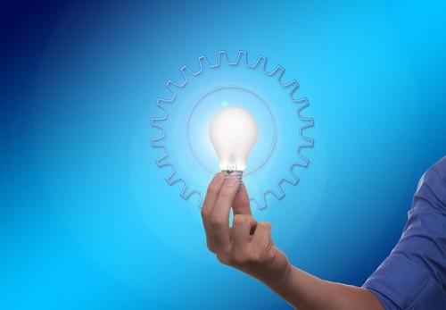 Zarządzanie wiedzą – klucz do sukcesu każdej kancelarii.
