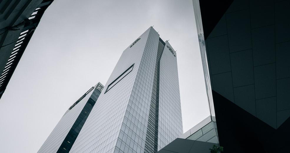 Konferencje prawnicze – inwestycja z wysoką stopą zwrotu