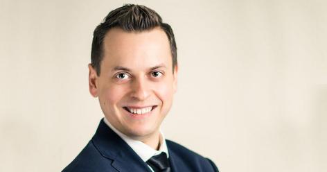 Polska firma stworzyła pierwszy na świecie serwis dla prawników, który umożliwia przechowywanie danych w szwajcarii