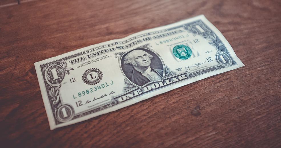 Jak wydatki w kancelarii wpływają na twoje dochody