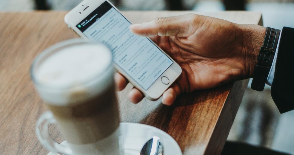 Jak uczynić swoją kancelarię bardziej mobilną
