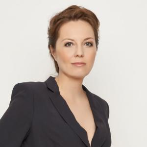 Kamila Kwaterska
