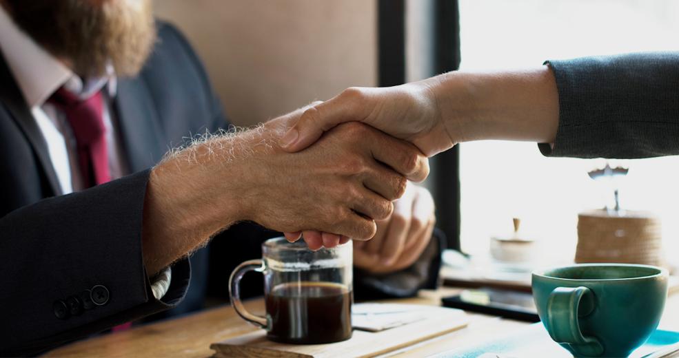Kilka porad na temat dobrego networkingu dla prawników