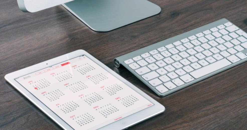 E-kancelaria – przyszłość bez papierów i tradycyjnego kalendarza!