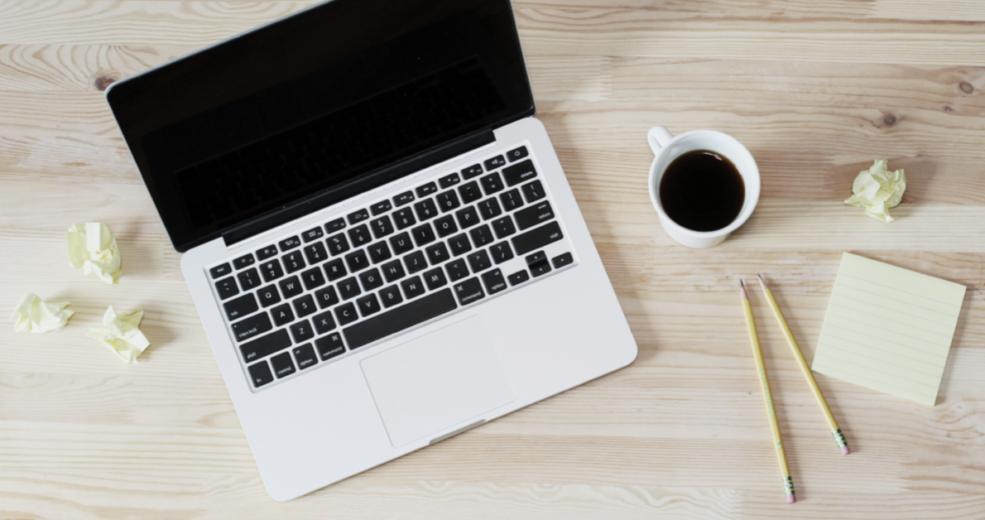 5 wskazówek dla prawników jak zwiększyć produktywność