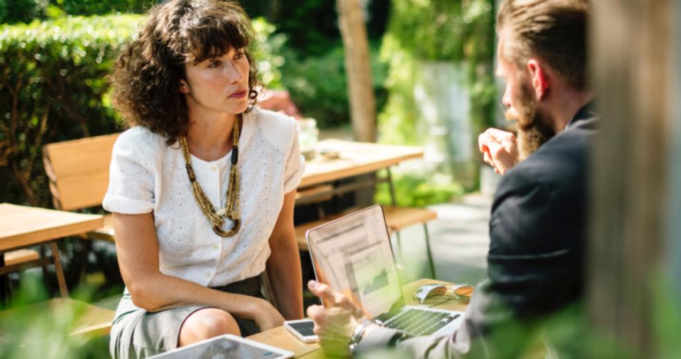 Jak przeprowadzić proces rekrutacyjny w kancelarii