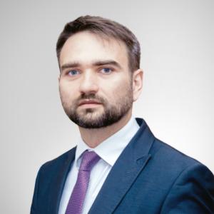 Piotr Kantorowski