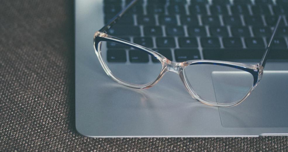 Blog prawniczy – jak być prawnikiem dla ludzi i osiągnąć autorytet w branży?