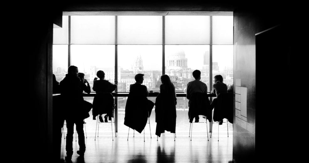 Dlaczego prawnicy powinni chodzić na konferencje prawnicze?