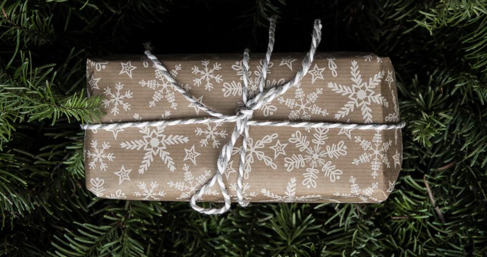 5 powodów dlaczego system do obsługi kancelarii to idealny prezent na święta
