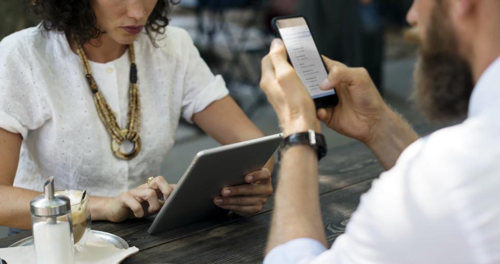 Wskazówki na temat pozyskiwania nowych klientów dla kancelarii