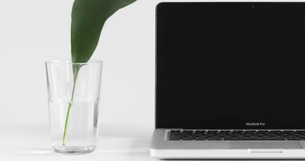 Początek roku w kancelarii — 4 rzeczy, dzięki którym poczujesz świeżość w swojej pracy!