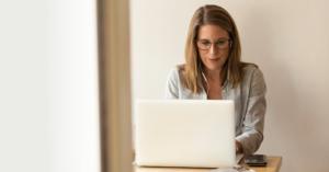 Dlaczego LinkedIn jest najlepszą platformą do budowania relacji biznesowych?